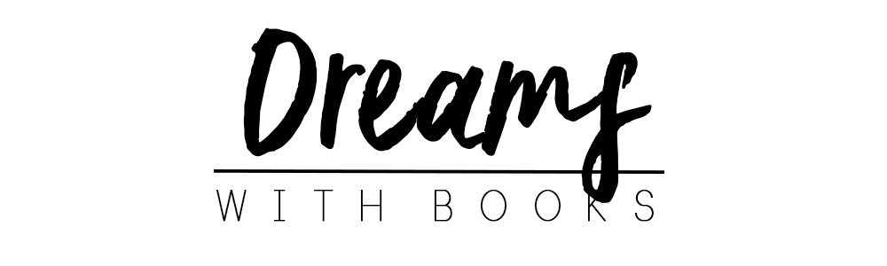 Dream with books