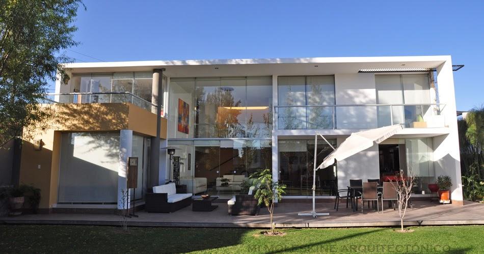 Mi moleskine arquitect nico conversando con marcello - Disenar mi propia casa ...