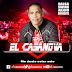 Descargar: El Casanova - Me Duele Estar Solo (Salsa 2014)