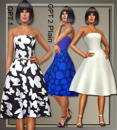 Женская официальная одежда страница