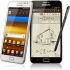 Samsung_Galaxy-Note-3-140x140