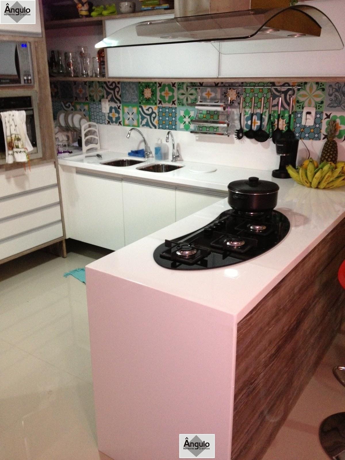 #8B4047 Linda Cozinha projetada em Nanoglass. Um projeto compacto funcional e  1200x1600 px projeto banheiro compacto
