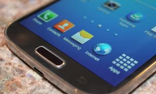 Harga Samsung Galaxy Mega 5.8 Inci Terbaru