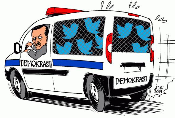 Αποτέλεσμα εικόνας για γελοιογραφίες ερντογαν