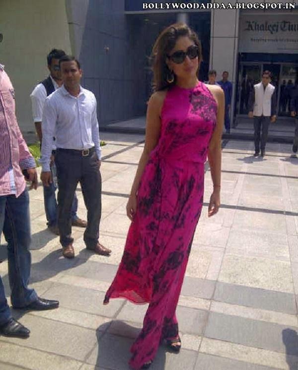 Kareena Kapoor  hot nude photos