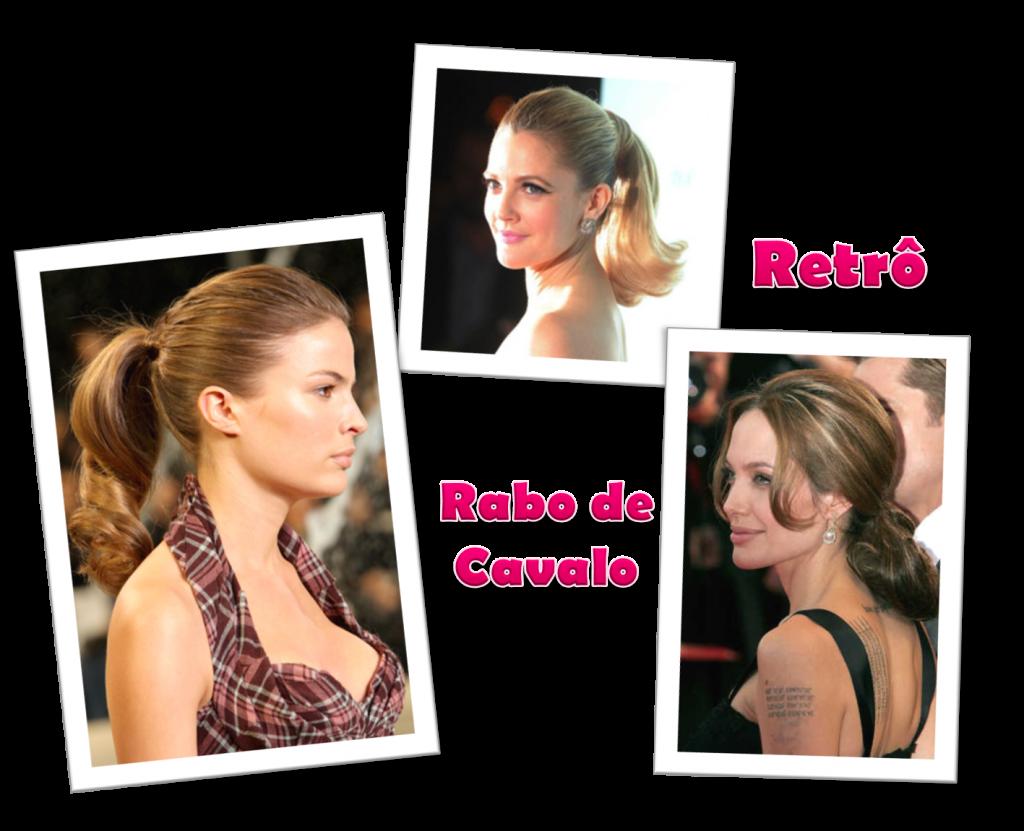 http://3.bp.blogspot.com/-8RgewsobOKs/TaBo4dTgWlI/AAAAAAAAAGo/AqoRDX6NNXE/s1600/penteado-rabo-de-cavalo-retro-1024x831.png