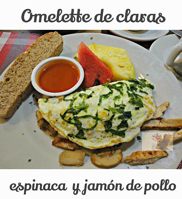 http://reciclajeconerika.blogspot.com/2015/05/omelette-de-claras-espinaca-y-jamon-de.html