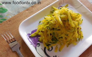 Indian Gujarati Food recipes
