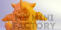 3D Print | MyMiniFactory