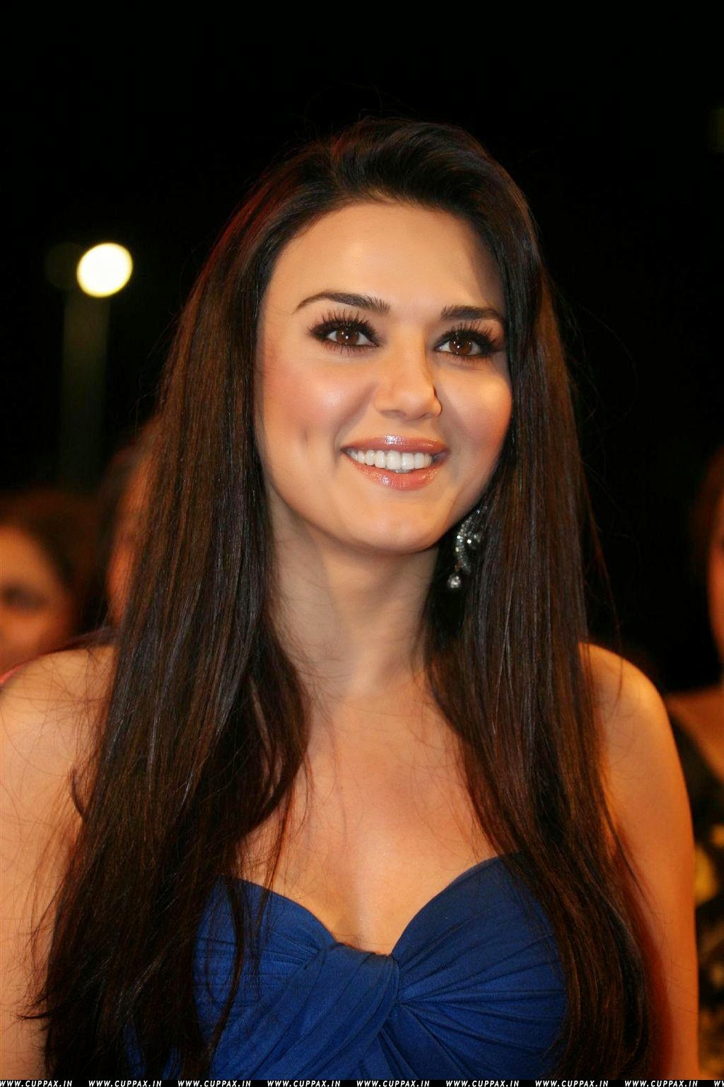 share the post preity - photo #3