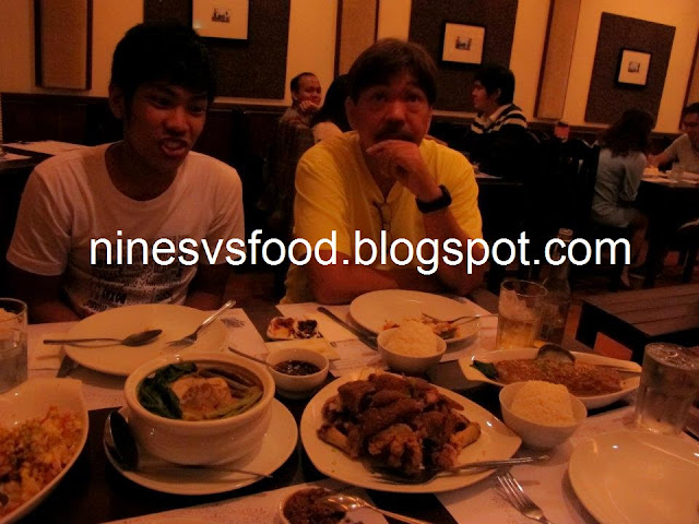 Nines vs. Food - Bagoong Club-6.jpg
