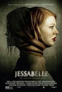 ver Jessabelle (2014)