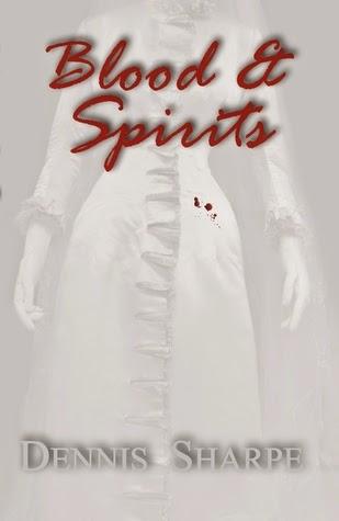 https://www.goodreads.com/book/show/11187932-blood-spirits