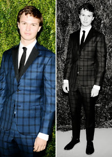 http://tfios-movie.blogspot.fr/2013/11/ansel-elgort-at-cfda-and-vogue-fashion.html