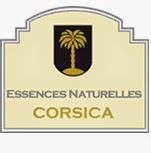vente en direct fabricant d'essences naturelles en Corse