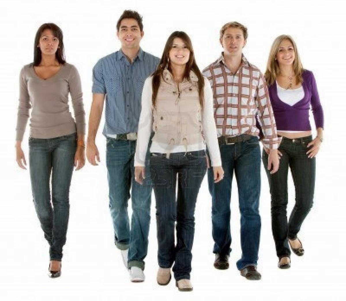 5 jednoduchých rad jak si udržet pevné vztahy