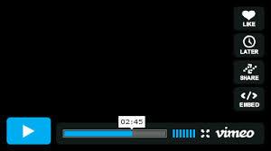 https://player.vimeo.com/video/108806315