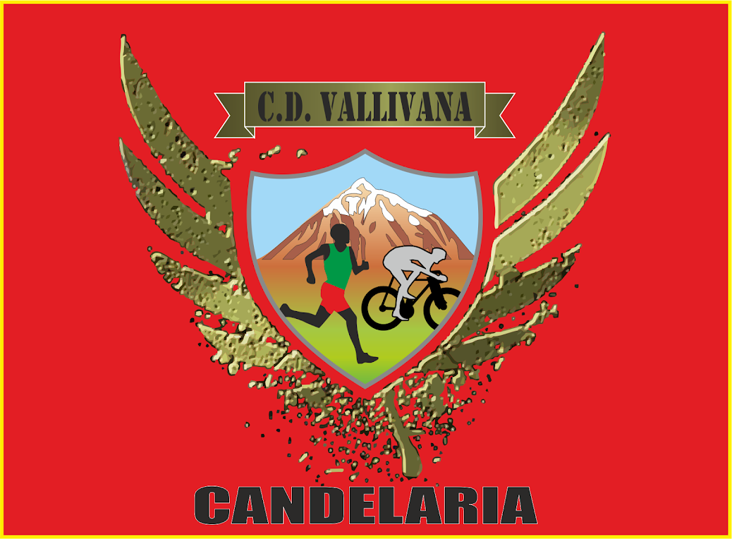CD. VALLIVANA