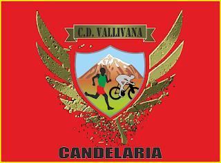 CD. VALLIVANA