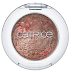 Catrice Siberian Call trend edition