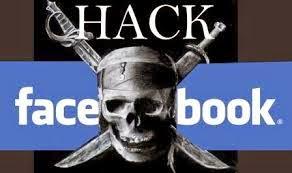 Cara Mudah Mengetahui Password Facebook