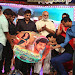 Govindudu Andarivadele Audio Release photos-mini-thumb-14