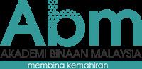 Jawatan Kerja Kosong Akademi Binaan Malaysia (ABM) logo www.ohjob.info januari 2015