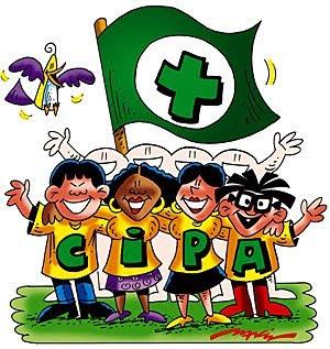 O que é promoção e prevenção de saúde
