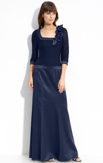 Orthodox Jewish Wedding Stylish Modest Bridesmaid S Dresses