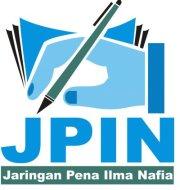 Jaringan Pena Ilma Nafia (Komunitas Penulis)