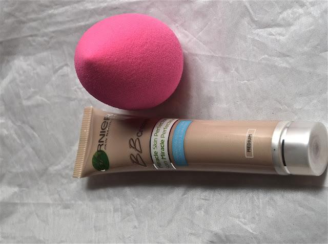 Garnier_ObeBlog_BB_Cream_mixtas_grasas_03