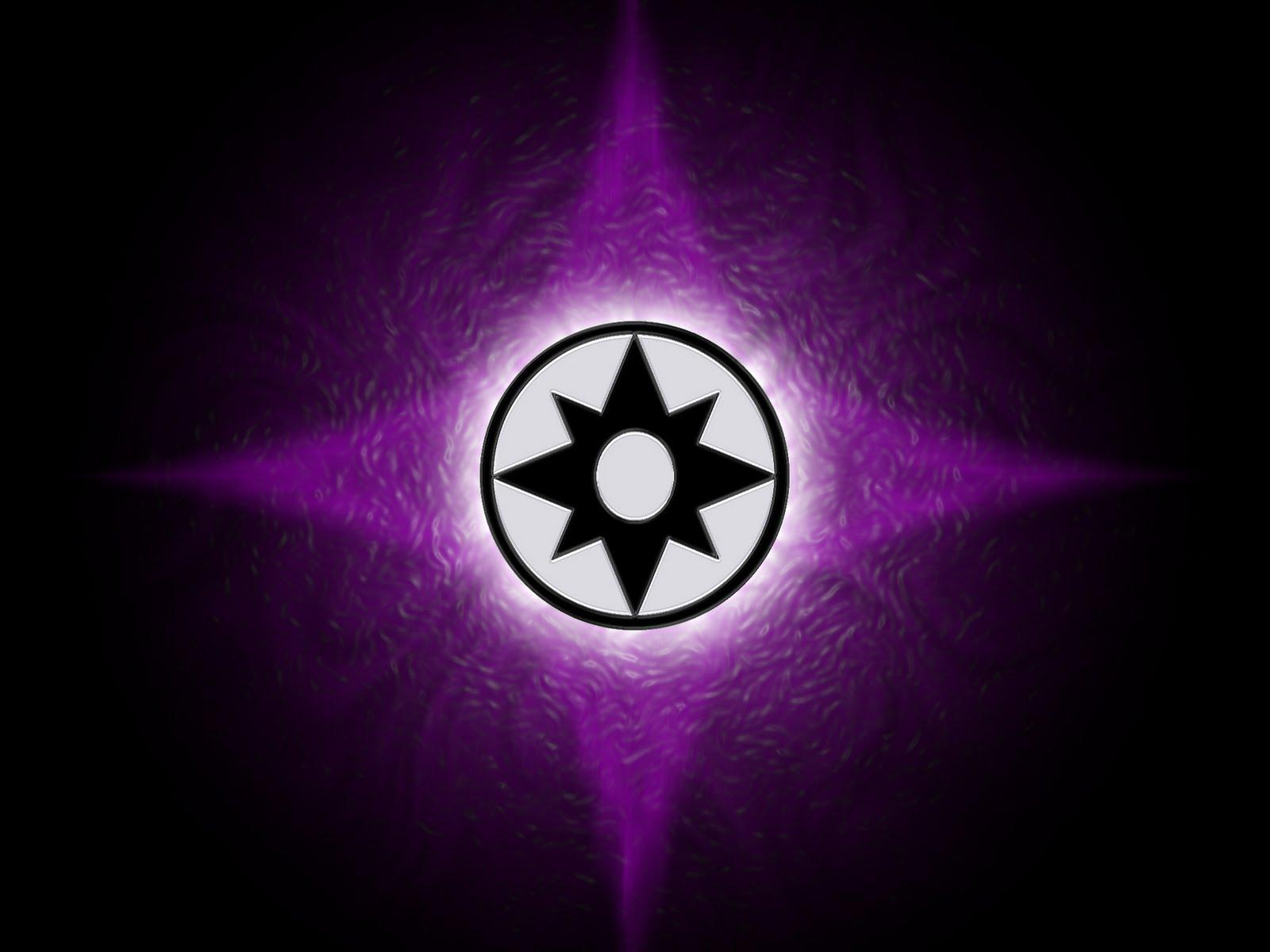 http://3.bp.blogspot.com/-8S-8OqSuGqw/TfiiOsz0H5I/AAAAAAAADL8/dC5HcyXYe44/s1600/lantern+corps+wallpaper2.jpg