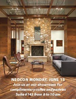 NeoCon 2016