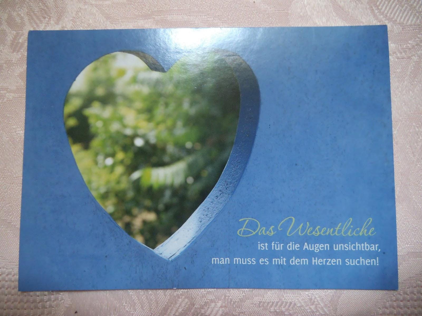 Top Herzlich willkommen auf dem Blog von Elfenbeinherz !: Grafik  WW84