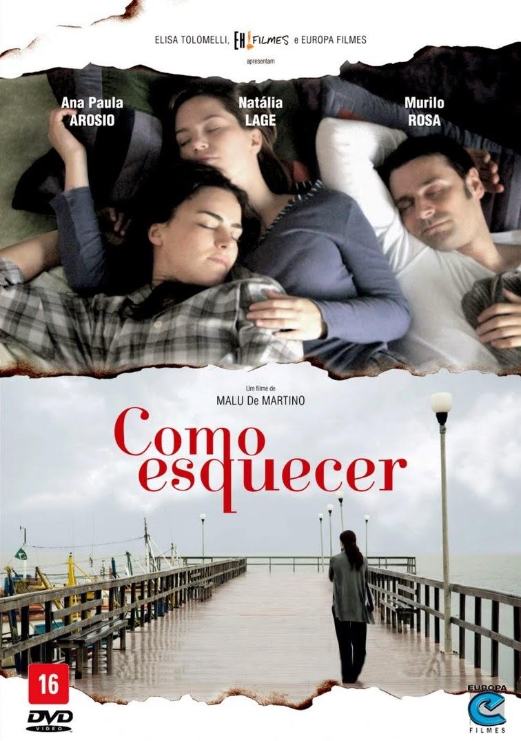 Como Esquecer – Nacional (2010)
