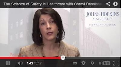 Coursera Cheryl Dennison