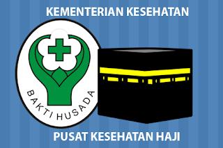 Pengumuman Rekrutmen Petugas Kesehatan Haji (PKHI) Tahun 2013 - Puskeshaji Kemenkes 2013