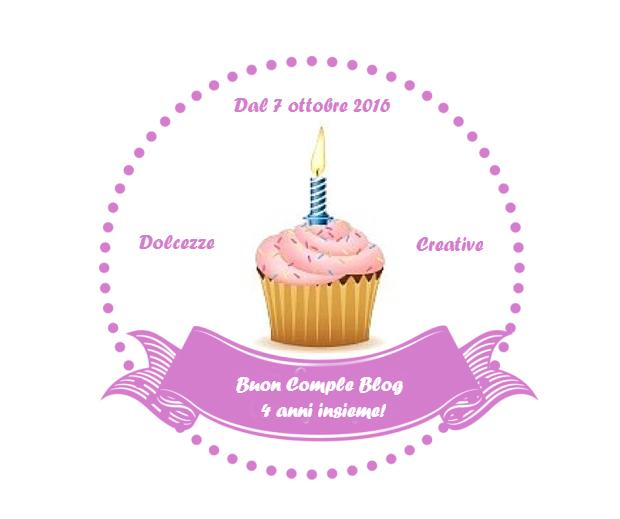 In arrivo comple blog!