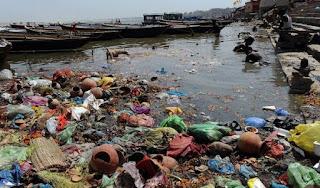 Sampah Bandung 1