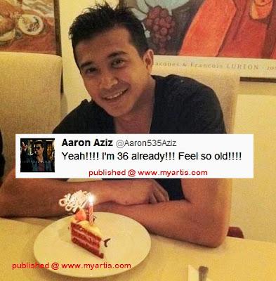 [Image: aaron_birthday2.jpg]