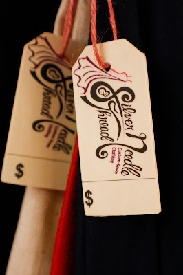 Custom Sewn, Dressmaker, Custom, Sew, Organic, Organic Fabric