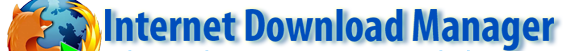 Download IDM Full Crack, Download crack idm, tổng hợp crack idm 2016