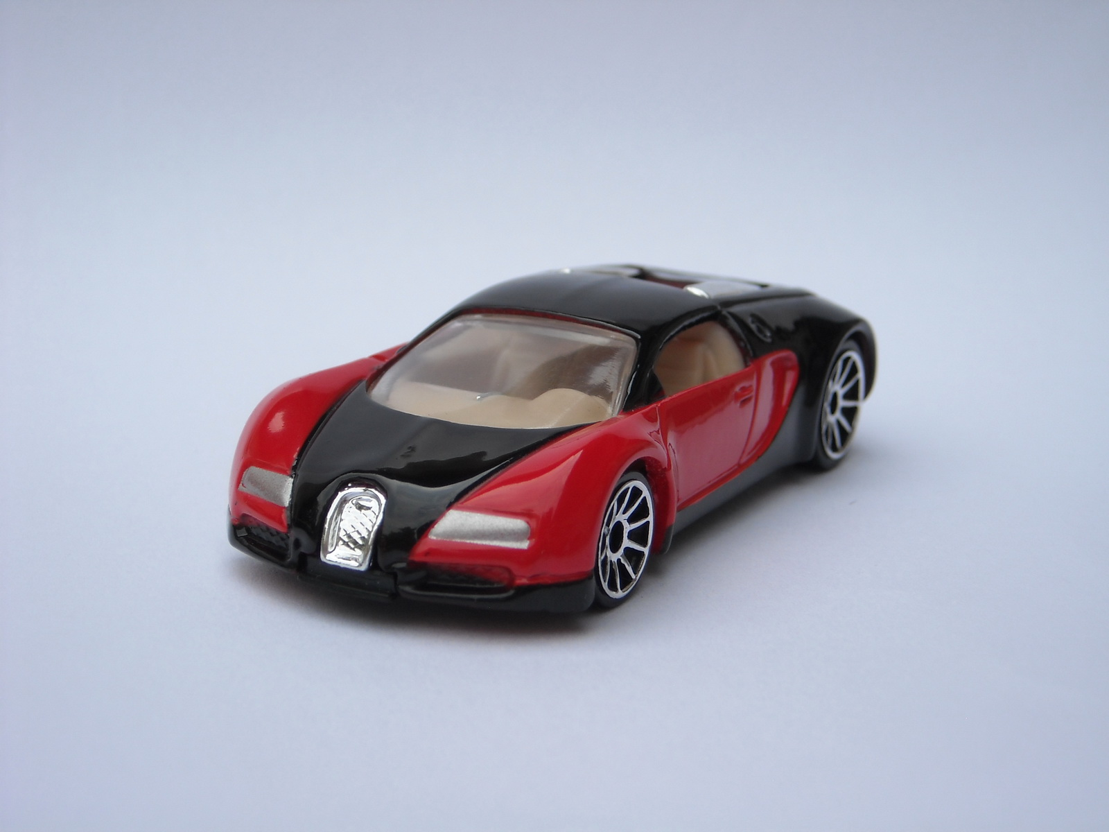 bugatti veyron wheels price these cufflinks are made from. Black Bedroom Furniture Sets. Home Design Ideas