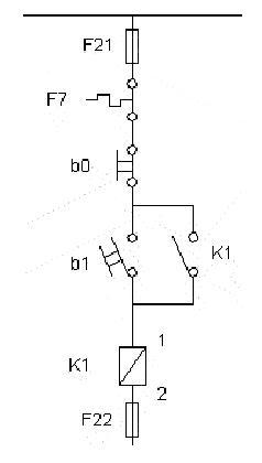 Door Trim besides Diagramas De  andos Eletricos additionally 91 also Synchronous Generator 2 additionally 14093 54. on wiring alternator diagram