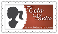 TETA BETA