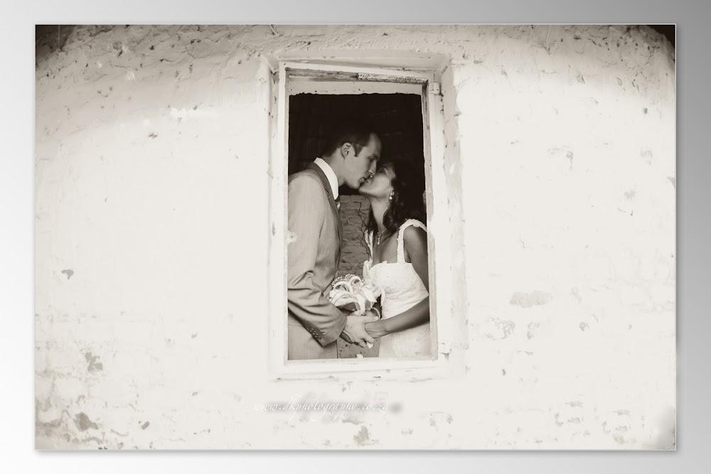 DK Photography Blog+slideshow-02 Karen & Graham's Wedding in Fraaigelegen | Sneak Peek  Cape Town Wedding photographer