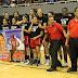 ABE: La UPAEP es campeón del basquet femenino al vencer 62-61 al local Tec de Monterrey