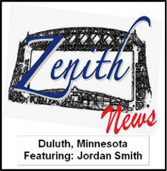 THE ZENITH NEWS