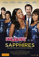 فيلم The Sapphires