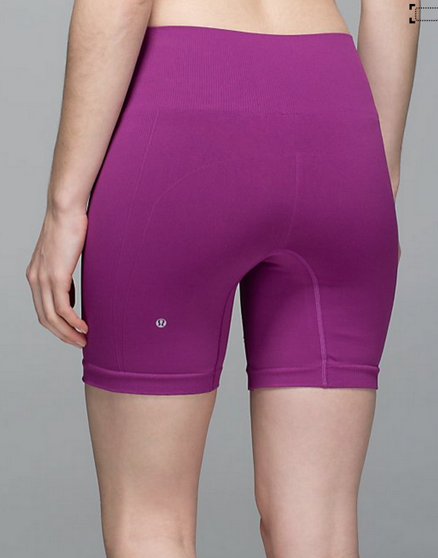 http://www.anrdoezrs.net/links/7680158/type/dlg/http://shop.lululemon.com/products/clothes-accessories/shorts-yoga/Sculpt-Short?cc=17443&skuId=3601544&catId=shorts-yoga